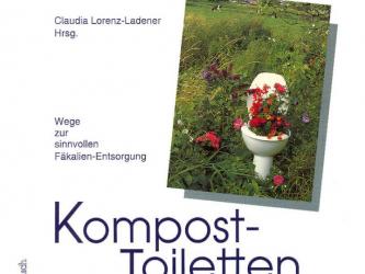 Buchtipp: Komposttoiletten