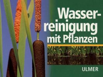 Buchtipp: Wasserreinigung mit Pflanzen